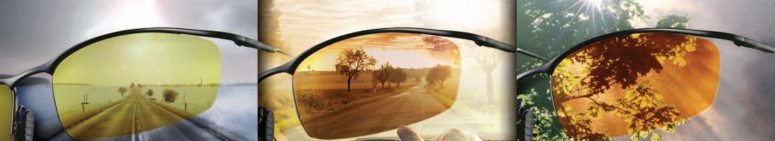 716e75176 Dioptrické okuliare na šoférovanie