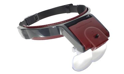 Okuliarové šošovky na šoférovanie