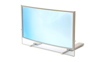 Lupa - televízna