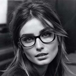 Moderné dámske okuliare  5d67ad58067