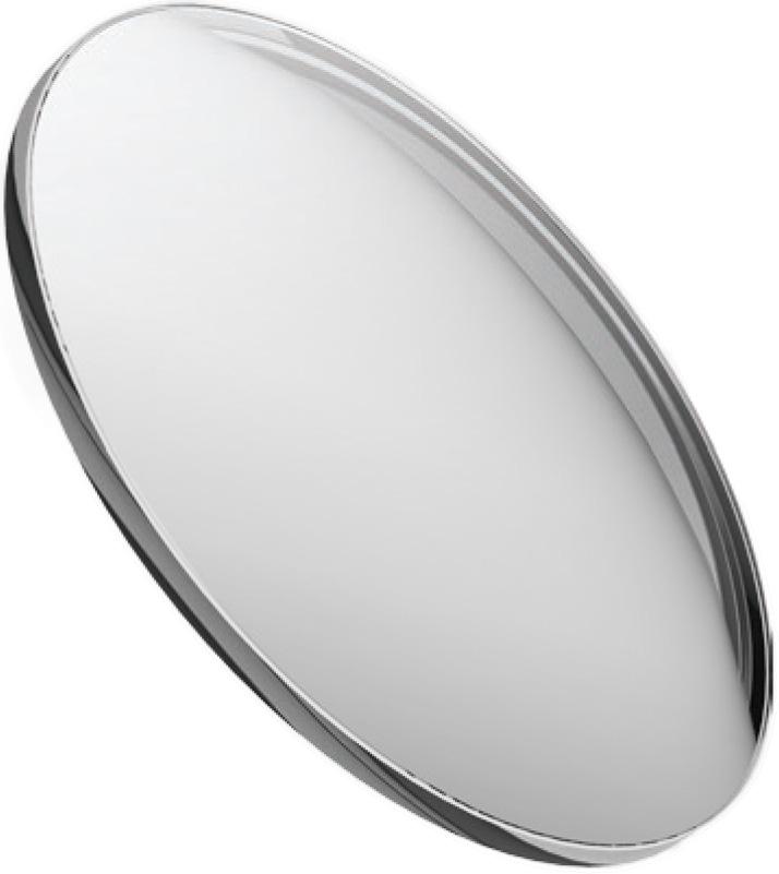 okuliarová šošovka