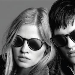 Trendy slnečné okuliare dámske