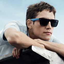 Slnečné okuliare pánske