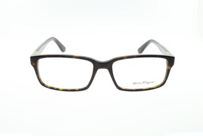 okuliare sagitta