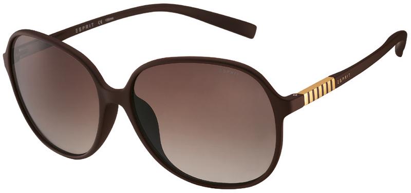 Dámske slnečné okuliare ESPRIT