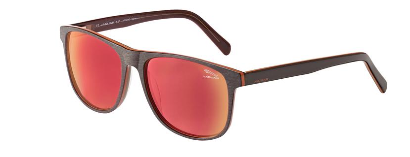 Slnečné okuliare JAGUAR
